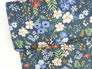 Хлопок для платьев, рубашек, блузок. Ярмарка Мастеров - ручная работа, handmade.