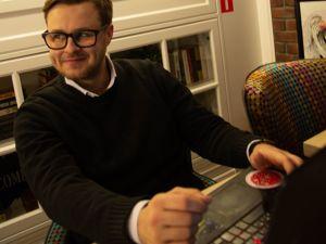 Поговорим о первом опыте...шитья?. Ярмарка Мастеров - ручная работа, handmade.