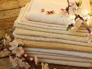 10 способов выбрать и окрасить нужную ткань + БОНУС. Ярмарка Мастеров - ручная работа, handmade.