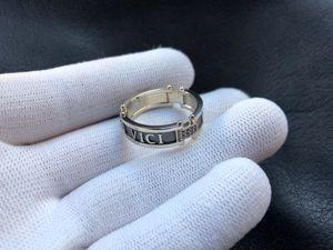 Обзор кольца Vini Vidi Vici из белого золота с чёрными бриллиантами. Ярмарка Мастеров - ручная работа, handmade.