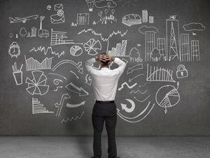 Скрапбукинг: ошибки, опыт и успех на личном опыте. Ярмарка Мастеров - ручная работа, handmade.