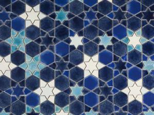 Мозаика для Хамама — Изготовление. Ярмарка Мастеров - ручная работа, handmade.