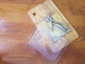 Мастерим пластиковую форму для шоколада. Ярмарка Мастеров - ручная работа, handmade.
