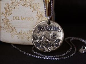 Кулон на память о горе Тахталы! Работы из пластичной бронзы. Ярмарка Мастеров - ручная работа, handmade.