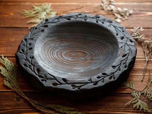 Конкурс коллекций  «Пробуждение леса» приглашает!. Ярмарка Мастеров - ручная работа, handmade.