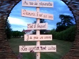 Старинные французские выражения и поговорки. Ярмарка Мастеров - ручная работа, handmade.