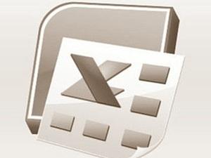 Удобный список продаж в Excel-2003. Дополнения к части 1.. Ярмарка Мастеров - ручная работа, handmade.