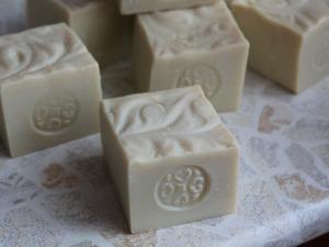 Мастер-класс: кастильское мыло с нуля. Ярмарка Мастеров - ручная работа, handmade.
