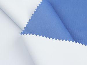 Мембранные ткани для пошива верхней одежы. Ярмарка Мастеров - ручная работа, handmade.
