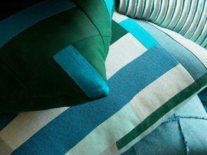 Удивительные ткани. Ярмарка Мастеров - ручная работа, handmade.