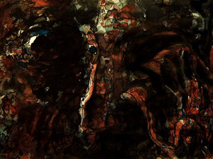 Серия из 10 работ посвящённой одному из ужаснейших преступлений против человечества — ядерной бомбардировке Хиросимы и Нагасаки 1945. Ярмарка Мастеров - ручная работа, handmade.
