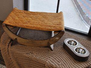 Гамак для котиков. Ярмарка Мастеров - ручная работа, handmade.