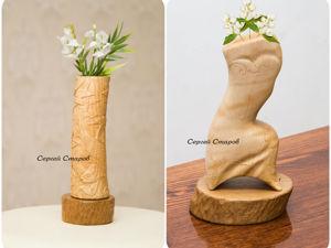 Приглашаем на АУКЦИОН и в магазин за подарками для любимых!. Ярмарка Мастеров - ручная работа, handmade.