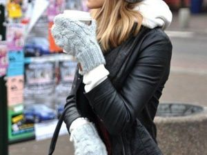 Варежки, перчатки, гловелетты, митенки — мода для наших ручек. Ярмарка Мастеров - ручная работа, handmade.
