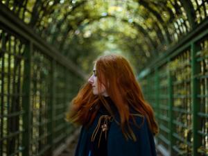Осенняя сказка — фотосессия в плаще!. Ярмарка Мастеров - ручная работа, handmade.