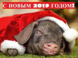 Я поздравляю вас с  Наступающим Новым годом!!. Ярмарка Мастеров - ручная работа, handmade.
