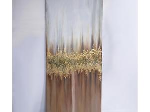 Абстракция в кофейном стиле. Ярмарка Мастеров - ручная работа, handmade.