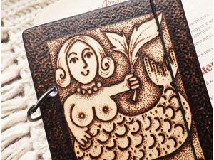 Фараонка). Ярмарка Мастеров - ручная работа, handmade.