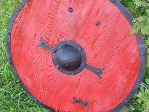 Чернение металла репчатым луком по старинной методике. Ярмарка Мастеров - ручная работа, handmade.
