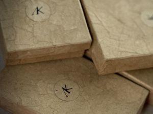 Тем, кому интересно моё творчество. Ярмарка Мастеров - ручная работа, handmade.