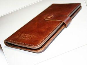 Как почистить кожаный кошелек в домашних условиях