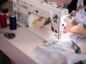 Закулисье производсва или где  рождаются твои заказы. Ярмарка Мастеров - ручная работа, handmade.