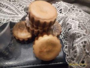 Бальзам-кондиционер для волос с какао и ромашкой. Ярмарка Мастеров - ручная работа, handmade.