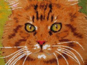 Акция  «Мартовский кот». Ярмарка Мастеров - ручная работа, handmade.