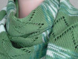 Скидки на зеленое продолжаются!. Ярмарка Мастеров - ручная работа, handmade.