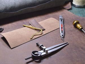 О заказах в моей мастерской. Ярмарка Мастеров - ручная работа, handmade.