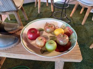 Свадьба в Старом Аббатстве. Вы приглашены!. Ярмарка Мастеров - ручная работа, handmade.