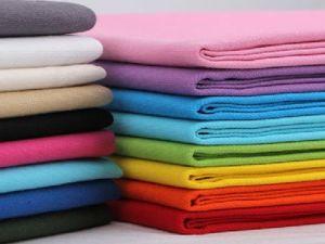 Выбор трикотажной ткани. Ярмарка Мастеров - ручная работа, handmade.