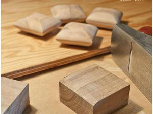 Фото из мастерской. Ярмарка Мастеров - ручная работа, handmade.