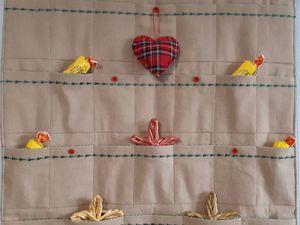 Скоро-скоро Новый Год!. Ярмарка Мастеров - ручная работа, handmade.