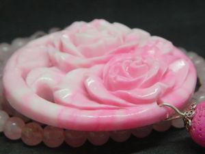 Комплект  «Розовые розы». Ярмарка Мастеров - ручная работа, handmade.