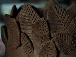 Скидка на керамику -20% и -15% продлится до конца недели!!!. Ярмарка Мастеров - ручная работа, handmade.