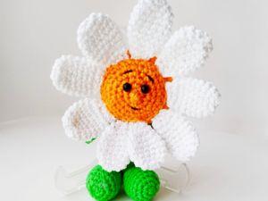 Добрых выходных, мои дорогие! Голосую сегодня без комментариев!. Ярмарка Мастеров - ручная работа, handmade.