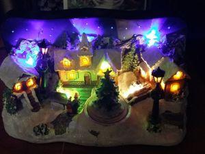 Старый Новый год для Старых Новых Кукол. Ярмарка Мастеров - ручная работа, handmade.