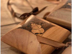 Обещанных деталей пост, и про саму идею. Ярмарка Мастеров - ручная работа, handmade.