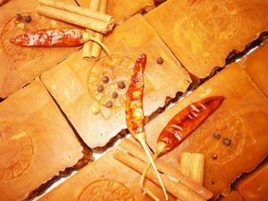 Семь мифов о мыловарении: «матчасть» или научный подход?. Ярмарка Мастеров - ручная работа, handmade.
