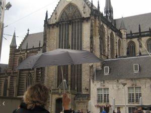 Мне бы зонтик. Ярмарка Мастеров - ручная работа, handmade.