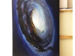 Это Просто Космос. Ярмарка Мастеров - ручная работа, handmade.
