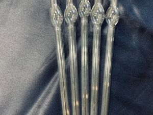 Трубочки для батика средние. Ярмарка Мастеров - ручная работа, handmade.