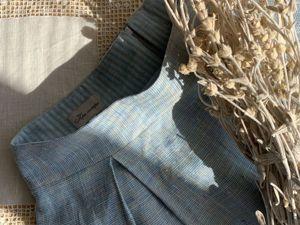 Акция: одна юбка!. Ярмарка Мастеров - ручная работа, handmade.
