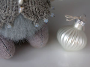 Хотите узнать, чьи это лапки?. Ярмарка Мастеров - ручная работа, handmade.