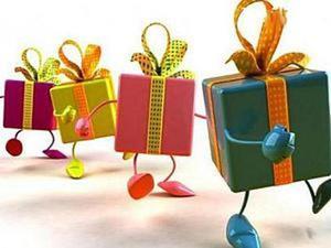 Про конфетки, аукционы и акции, или Мои советы новичкам (вторая часть). Ярмарка Мастеров - ручная работа, handmade.