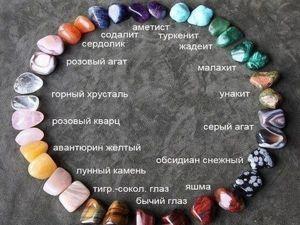 История любви. Ярмарка Мастеров - ручная работа, handmade.