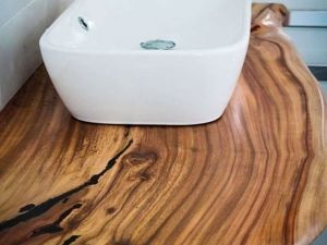 Преимуществах деревянных столешниц. Ярмарка Мастеров - ручная работа, handmade.