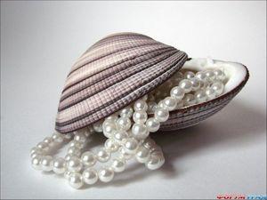 Жемчужина Аллаха. Ярмарка Мастеров - ручная работа, handmade.