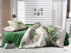 Новинки в магазине! Постельное белье от 5580 руб за 2-х спальный Евро комплект. Ярмарка Мастеров - ручная работа, handmade.